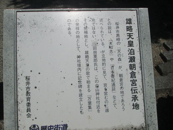 IMG_7732.JPG